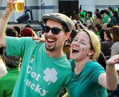 アイルランドフェス2017の開催日時は?混雑予想や口コミについても!