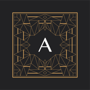 aoriston-new-logo-small
