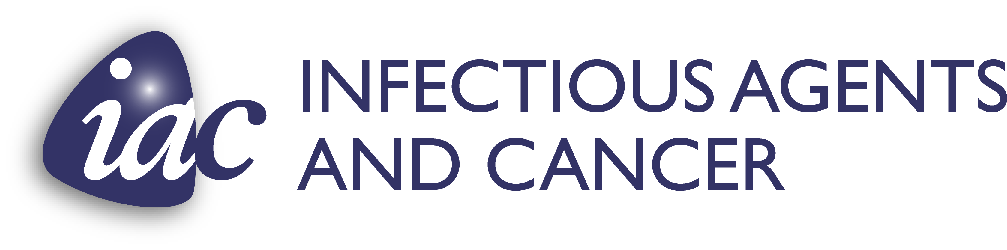 Related Keywords Amp Suggestions For Infectious Agents And