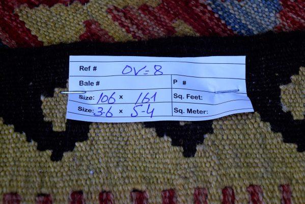 OV-08 (8)