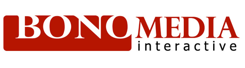Art On Screen - NEWS - [AOS] Magazine powered by Bono Media - interactive