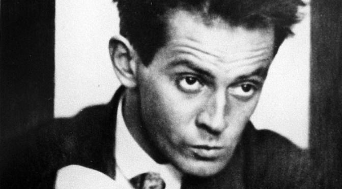 25 Jahre Egon Schiele Museum – Tulln