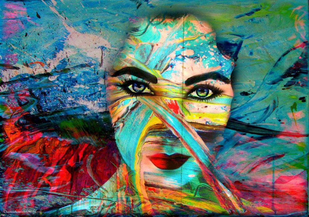 Mediadaten - Werbung, Lifestyle, Kunst, Kultur, Art On Screen - NEWS - [AOS] Magazine