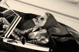 LADY+MILLION+EDT+MAKING+OF+9 | Paco Rabanne bei Art On Screen - [AOS] - Magazine