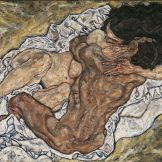 Klimt, Schiele, Kokoschka | Art On Screen - News - [AOS] Magazine