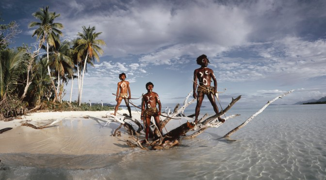 → Before They Pass Away by Jimmy Nelson – Vanuatu…