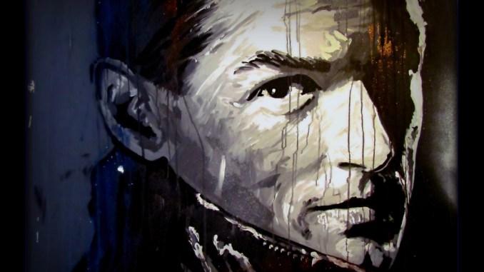 Falco Musical, Art On Screen - NEWS - [AOS] Magazine