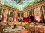Palais Liechtenstein, Art On Screen - NEWS - [AOS] Magazine