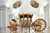 Palais Liechtenstein, Art On Screen - NEWS - [AOS] Magazine