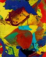 Gerhard-Richter, Art On Screen - NEWS - [AOS] Magazine