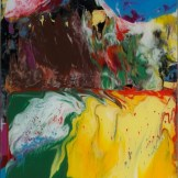 Gerhard Richter, Art On Screen - NEWS - [AOS] Magazine