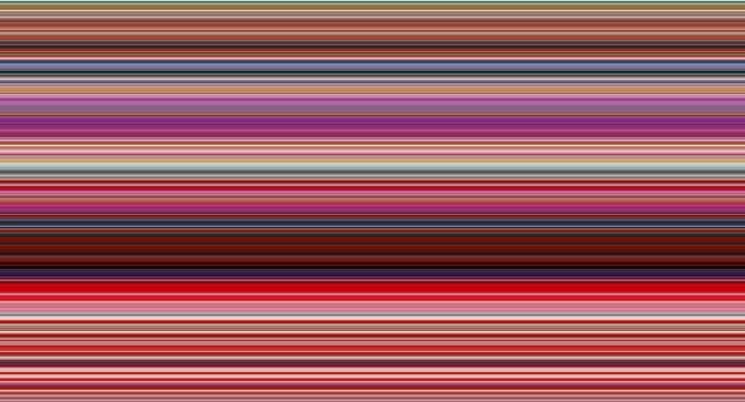 Gerhard Richter – Strip, 2011