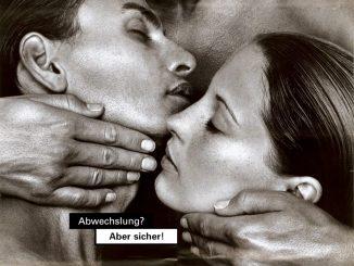 Sex in Wien, Art On Screen - NEWS - [AOS] Magazine