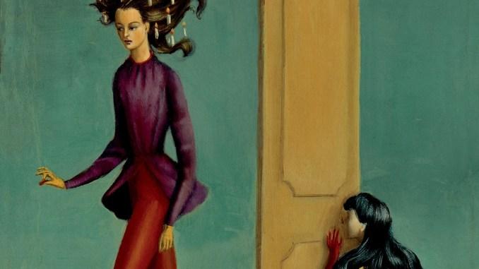Leonor Fini, Art On Screen - NEWS - [AOS] Magazine