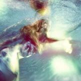 Susanne Stemmer, Art On Screen - News - [AOS] Magazine