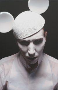 LENTOS Kunstmuseum, Art On Screen - News - [AOS] Magazine