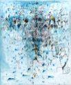 Hans Staudacher, Hans Staudacher, Art On Screen - News - [AOS] Magazine