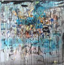 Hans Staudacher, Art On Screen - News - [AOS] Magazine
