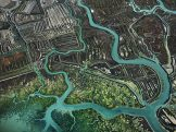 Edward Burtynsky, Art On Screen - News - [AOS] Magazine