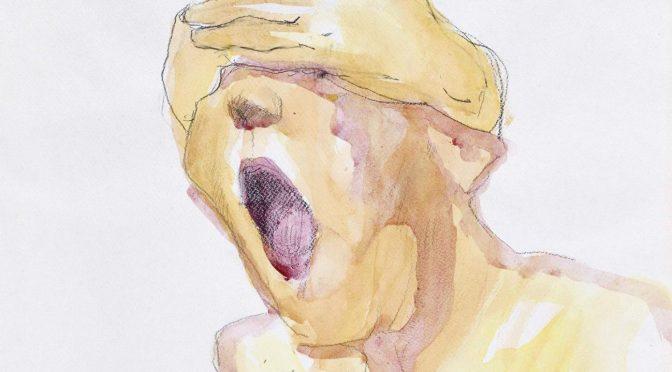 Maria Lassnig – Zwiegespräche