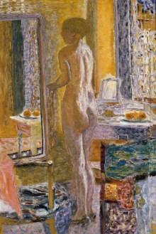 Matisse - Bonnard, Henri Matisse und Pierre Bonnard, Es lebe die Malerei, Pierre Bonnard, Art On Screen - News - [AOS] Magazine