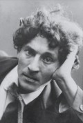 Marc Chagall Ausstellung, um 1910/1911 © Archives Marc et Ida Chagall, Art On Screen - News - [AOS] Magazine