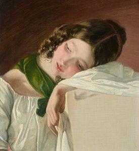 Rubens bis Makart in der Albertina @ Albertina Museum Wien | Wien | Wien | Österreich