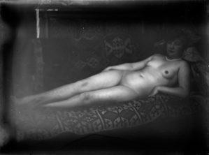 Ernst Ludwig Kirchner Ausstellung in Salzburg @ Museum der Moderne Salzburg