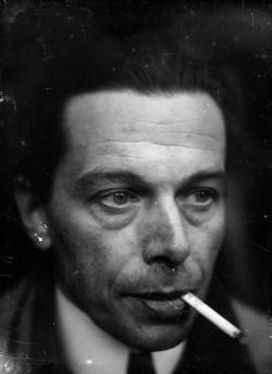 Ernst Ludwig Kirchner, Maler und Bildhauer, Der Maler als Fotograf, Selbstporträt, Museum der Moderne, Ausstellung in Salzburg, Maler, Grafiker, Bildehauer, Fotograf, Fotos