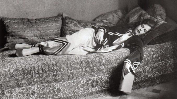 Hedy Lamarr, Lady Bluetooth,Hedwig Kiesler, Fotografie, Wien, Hollywood, Österreich, Jüdische Museum