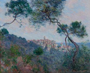 Impressionismus - Tickets online kaufen - Museum Barberini @ Museum Barberini
