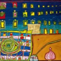Rendezvous - Meisterwerke der Sammlung Essl