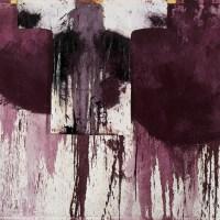 → Hermann Nitsch, Friedensreich Hundertwasser, Max Weiler, Arnulf Rainer...
