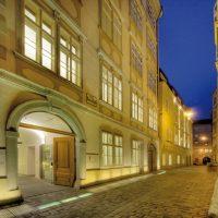 Rock Me Amadeus: Zehn Jahre Mozarthaus Vienna, Konzertzyklus ...