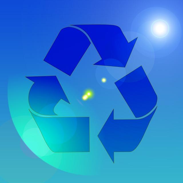 太陽光パネルのリユース・リサイクルビジネスの可能性
