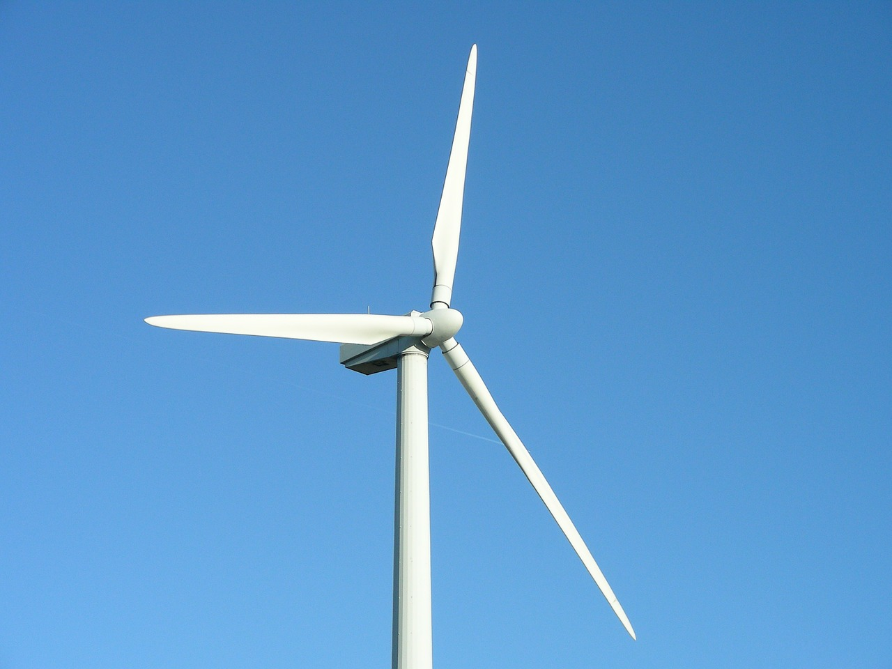 タイナビより非公開の分譲風力発電情報あり|利回り16.6%!