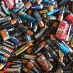 テスラ蓄電池の日経記事から改めて「電気が使えるありがたさ」を考えてみる