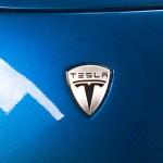 テスラ蓄電池の電力コストは28円/kWh。グリットパリティまでもう一歩!