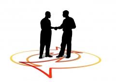 実は分譲太陽光大手3社、三つ巴の太陽光セミナー&商談会でした。
