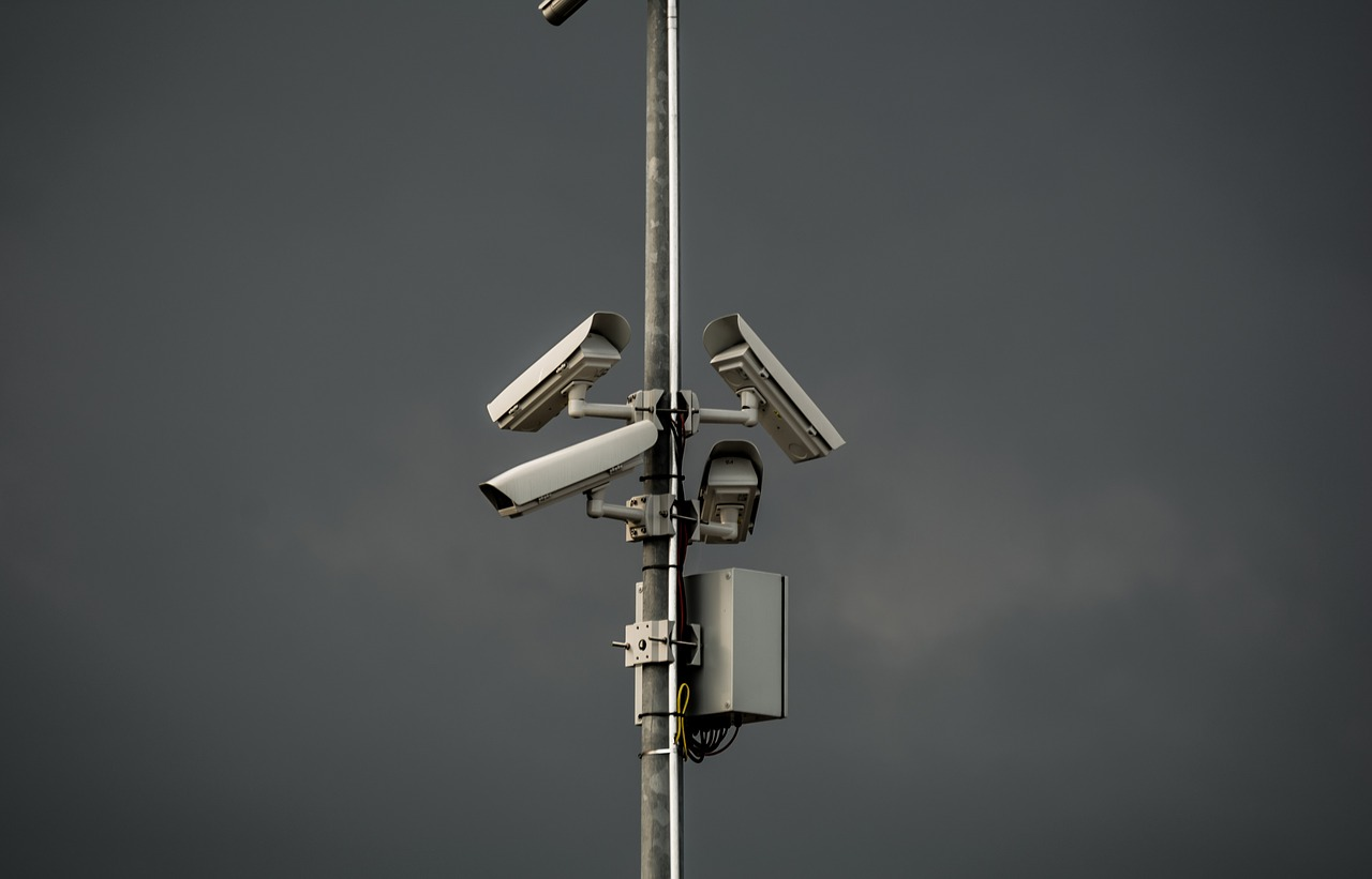 電力見える化本舗が「通信機能付き自動撮影カメラ」販売開始