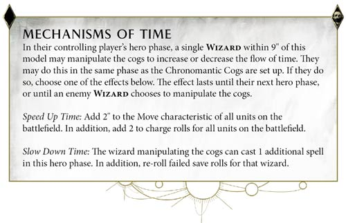 Age of Sigmar Second Edition / AoS 2 0: all you need to know!