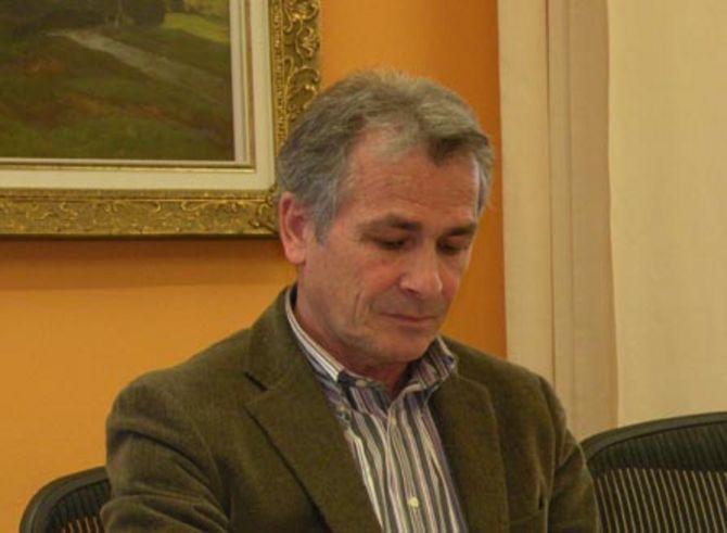 BCC Valdostana, arriva la revoca della condanna per Martino Cossard