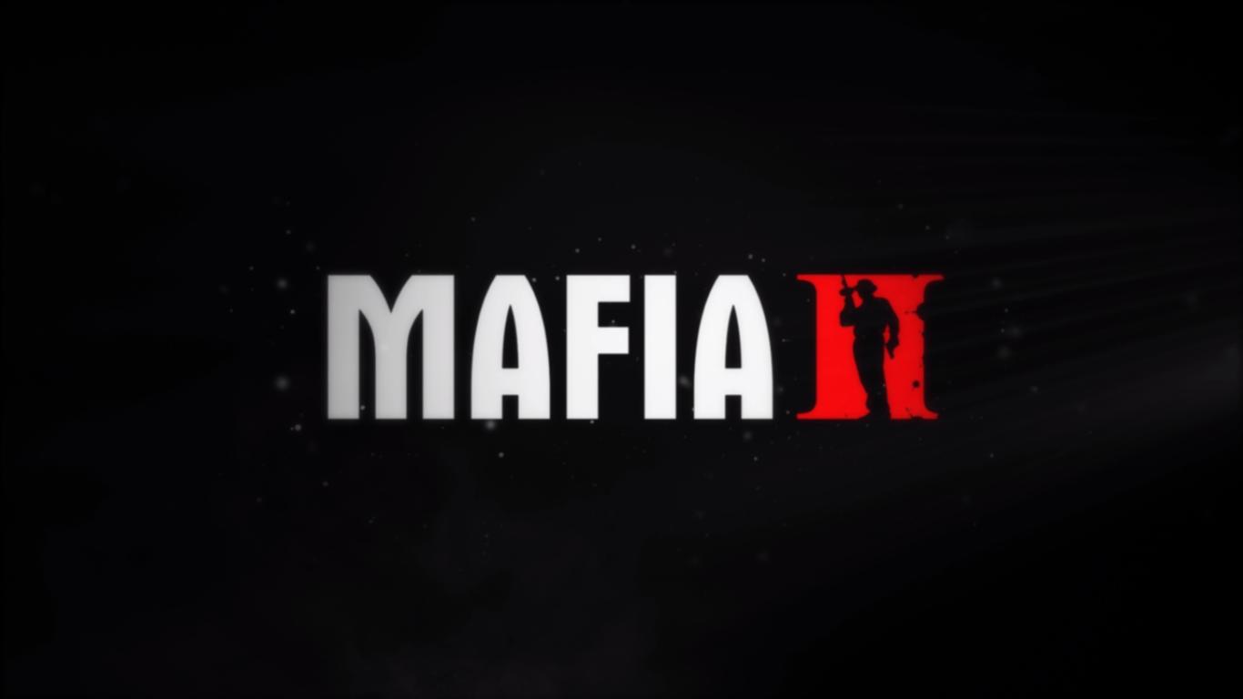 A elegância de Mafia II