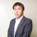 141445561870e2de4324aa946b2e51e90c9c292b43 - 2019年4月よりAOsuki会長になりました、山口です。