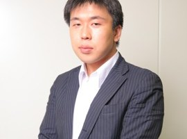 141445561870e2de4324aa946b2e51e90c9c292b43 - AOsukiのホームページ担当山本です。