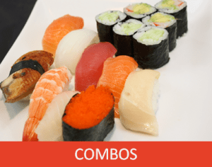 combos