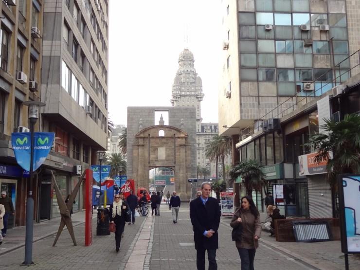 Uruguai-Montevideu-Museu-Roteiro-Turismo Montevidéu - Conheça a Capital do Uruguai