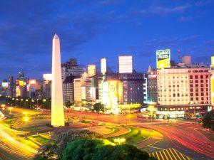 Buenos-Aires-Primeira-Vez-Tudo-Sobre