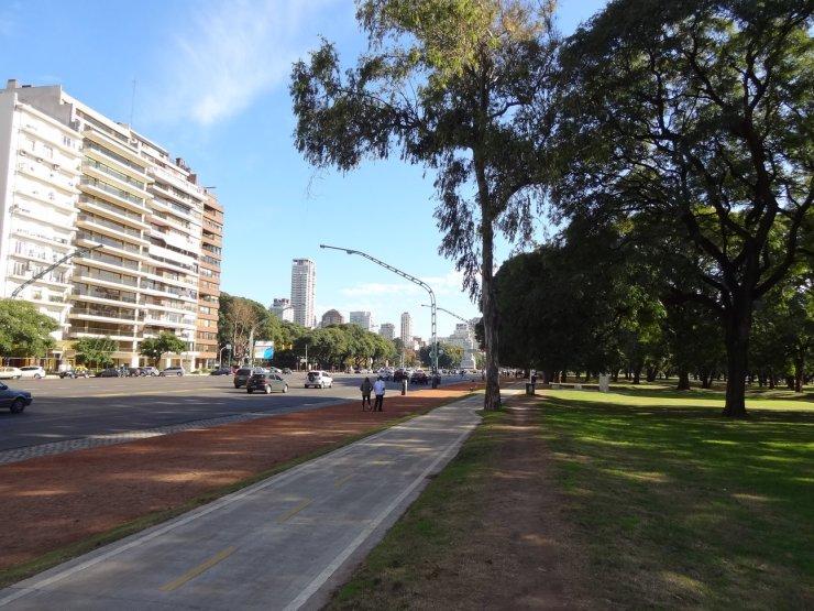 roteiro-argentina-buenos_aires-palermo-barrio Onde ir no feriado? Conheça Buenos Aires!
