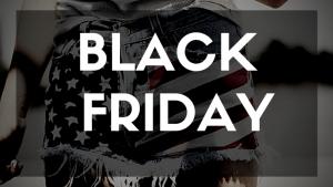black-friday Black Friday: O melhor dela em 7 dicas ( e um bonus!)